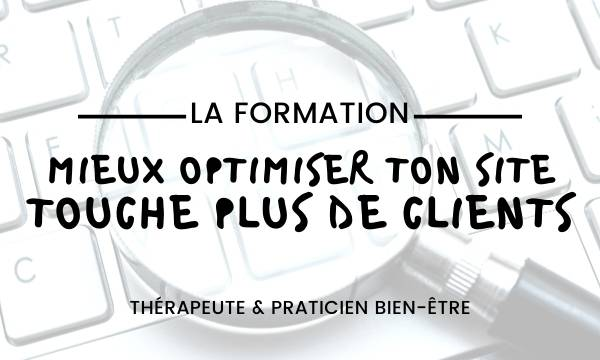 optimiser-site-internet-clients-seo-formation